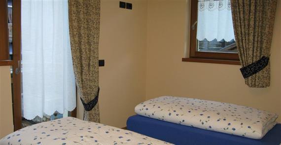 Apartment Baita Altea