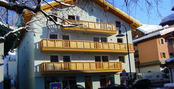 Haus Obauer