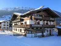 Gasthof Ski-Rast